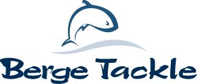 Berge Tackle